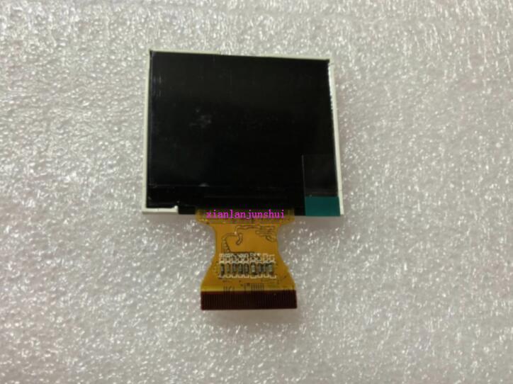 ALT-020ESLN-J2 2-polegada tela de LCD