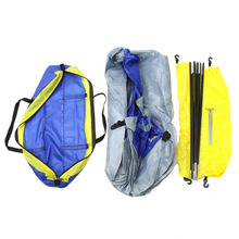 Two People Tent with UV Resistance