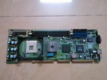 High Quality SBC-860 REV:A1.2 sales all kinds of motherboard