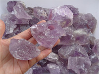1kg natural amethyst crystal quartz raw rock gems stone crystal healing energy stones wholesale