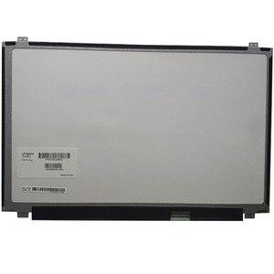 Image 1 - 15.6 inch lcd matrix Voor DELL Inspiron 15 3521 Slim Laptop led scherm