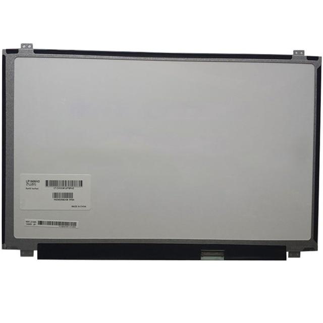 15.6 inch lcd matrix Voor DELL Inspiron 15 3521 Slim Laptop led scherm
