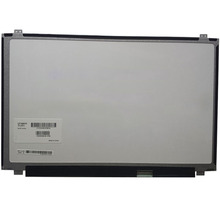 15.6 pollice matrix lcd Per DELL Inspiron 15 3521 Laptop Slim led screen display
