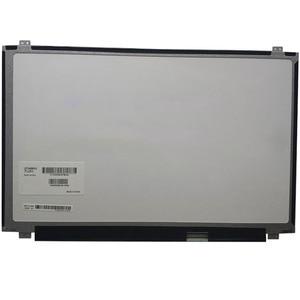 Image 1 - 15,6 zoll lcd matrix Für DELL Inspiron 15 3521 Schlanke laptop led bildschirm display