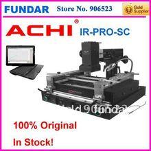 ACHI IR PRO SC V4 BGA оборудование