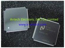 Frete grátis! Controlador encaixado original novo PC97551-VPC pc97551 qfp