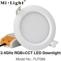 https://ae01.alicdn.com/kf/HTB1tiWVaHj1gK0jSZFOq6A7GpXaP/FUT068-Milight-2-4G-6W-RGB-CCT-LED-85-V-265-V-LED.jpg
