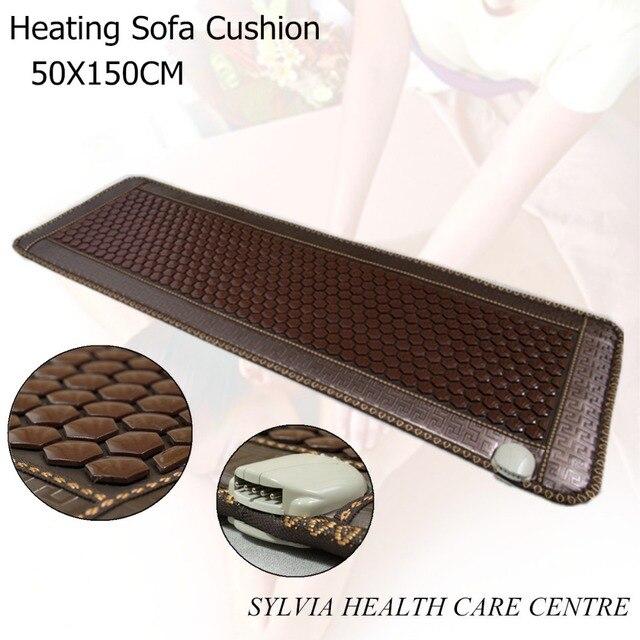 2015 Best Selling Korea Health stone Mattress Tourmaline Mattress Heating Pad Medical Mattress Free Shipping&Drop Shipping