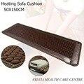 2015 Best Selling coréia saúde pedra turmalina colchão colchão almofada de aquecimento colchão médico frete grátis e transporte da gota