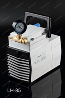 NEW Hot sale low price LH 85 Oilless Diaphragm air vacuum pump