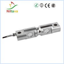 QSC truck scale load cell