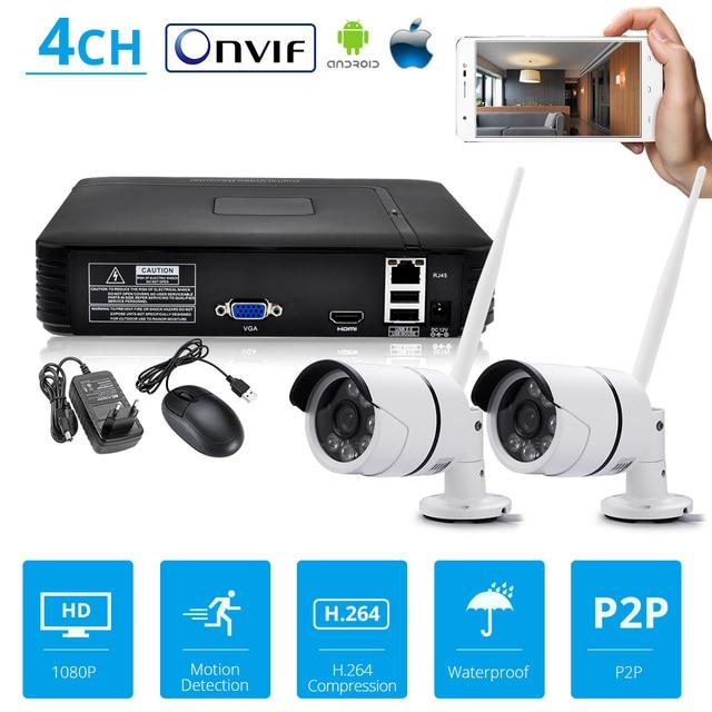Purple Home camera system 5c64b43a332bb