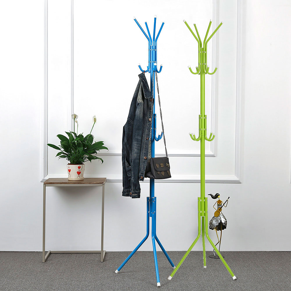 office coat racks. 1 * Coat Rack Assembling Instruction Office Racks