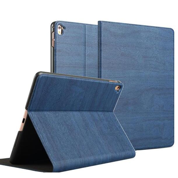 SUREHIN Good cover for apple 2018 ipad 2017 case 9.7 filio stand protect smart leather air 1 2 sleeve