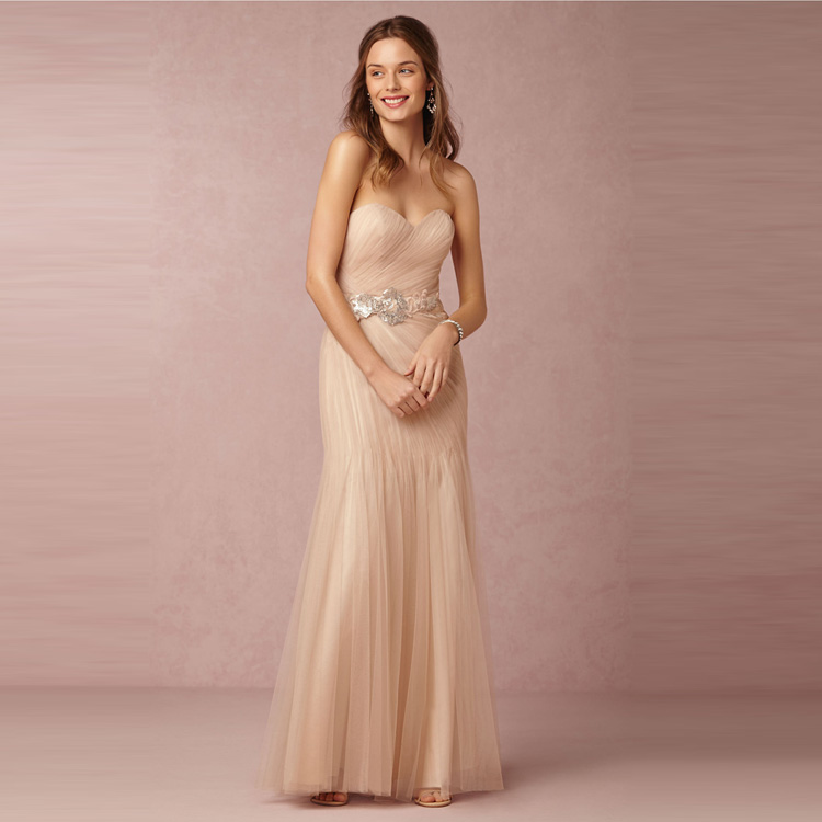 Online Buy Wholesale Bride Reception Dresses From China