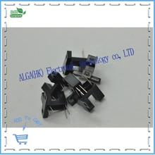 TP808 TP805 TP806 TP807 TP880 GK152 WYC слот муфта фотоэлектрический выключатель