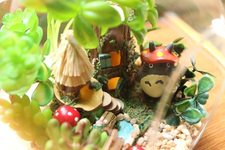 Casas de Boneca boneca de mini bola de Tipo : Doll House