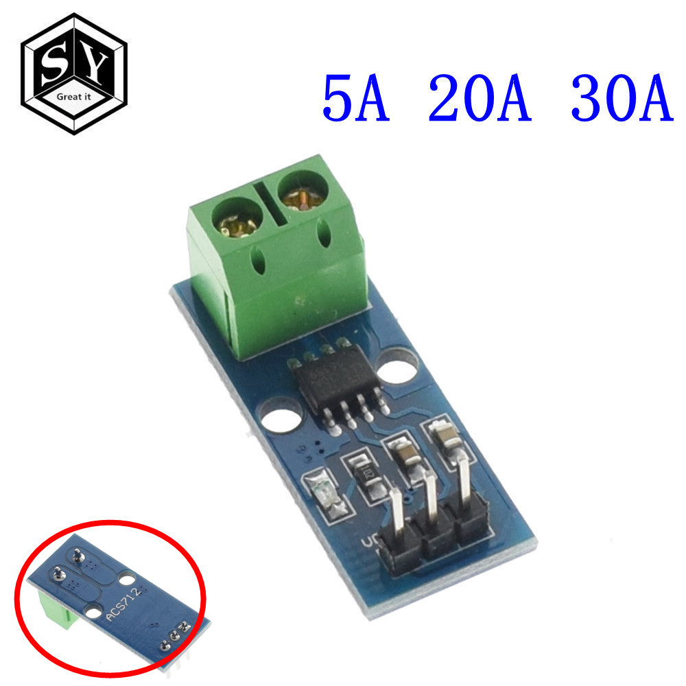 Low price for acs712 current sensor and get free shipping - a9jfhhik