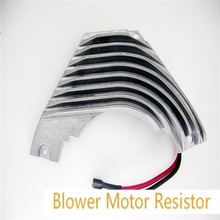 New Blower Motor Resistor Regulator use OE NO 6441A1 6441 A1 for Peugeot 306 wholesale email_220x220 motor peugeot 306 reviews online shopping motor peugeot 306  at gsmx.co