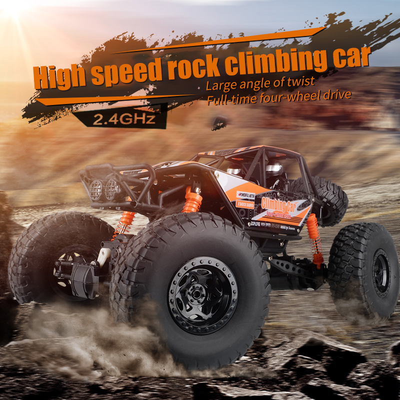 rc-car-4wd-remote-controlled-car-toys-machine-on-radio-controll-panel-buggy-4x4-rc-crawler-model