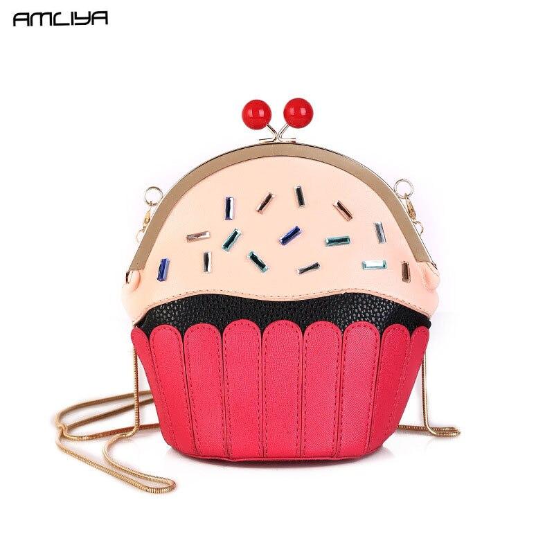 cute-ice-cream-shape-women-shoulder-bag-personality-creative-women-chain-bags-fashion-frame-hasp-female-messenger-bag-hot-2018