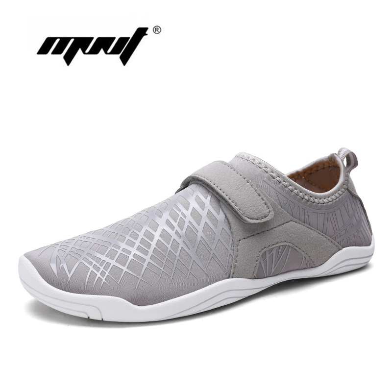 New Design Breathable Men Casual Shoes, Plus Size Summer Shoes Mesh For Men,Super Light Flats,Foot Wrapping Sneakers Shoes