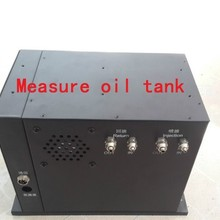 Работает на дизельном топливе измерительный резервуар для коллектора системы впрыска топлива инжектора и насоса испытательного стенда