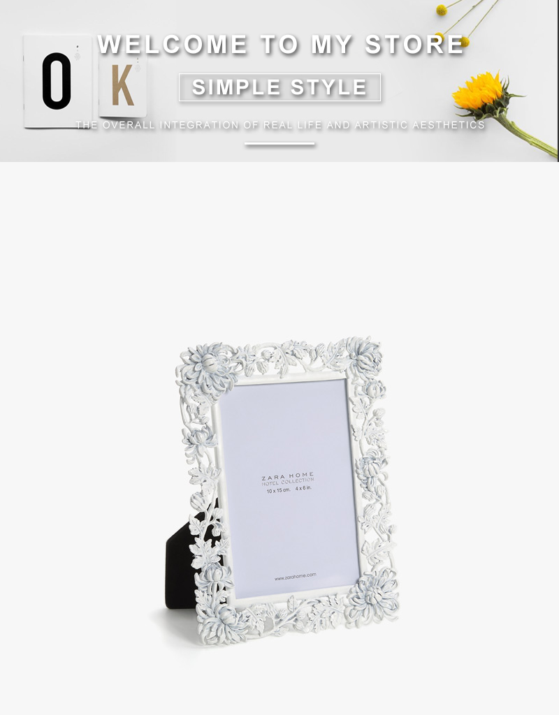 frame black frame wedding photo frame frames for diamond painting picture wooden frame for photos acrylic frame picture frame wood white photo frame mirror frame photo hanging frame (1)
