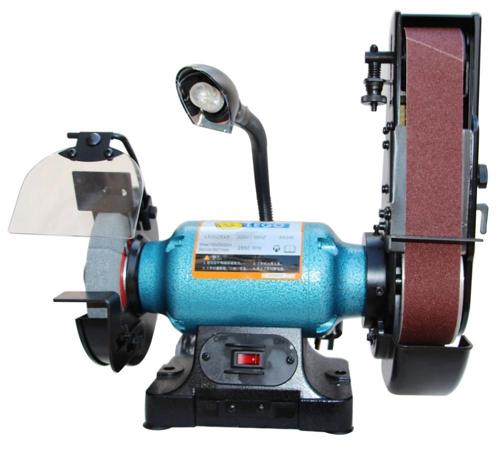 Bench Grinder Polishing Wheel 28 Images Silverline 868743 150mm Loose Leaf Buffing Wheel