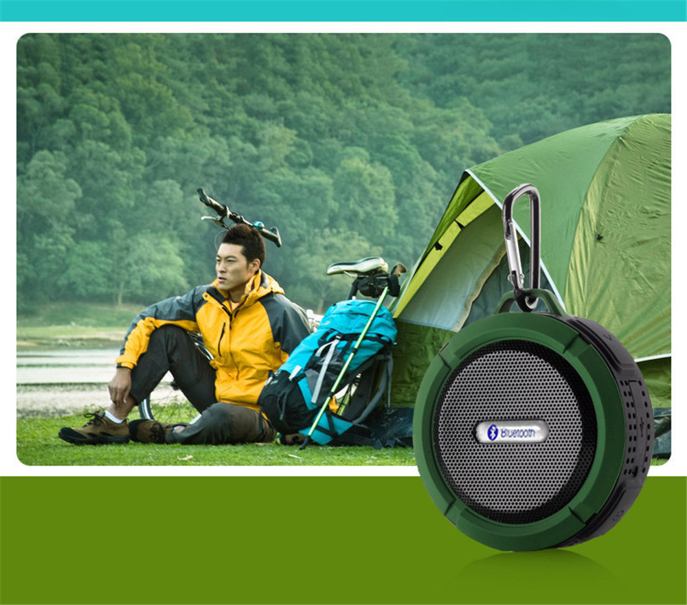 Portable Speaker Outdoor Wireless Music Speaker HTB1ticDNbvpK1RjSZPiq6zmwXXap speaker