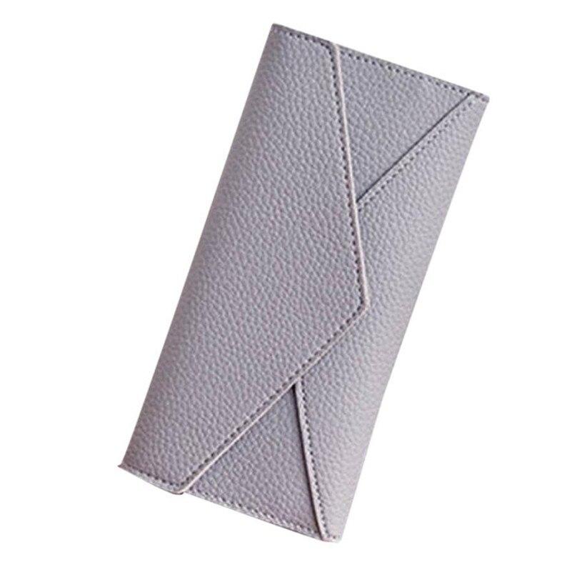 carteira da bolsa da embreagem Cadeiras : Carteiras Padrão