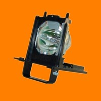 Replacement Compatible TV projector bulb / projector lamps 915B455011 fit for WD73C11 WD73CA1