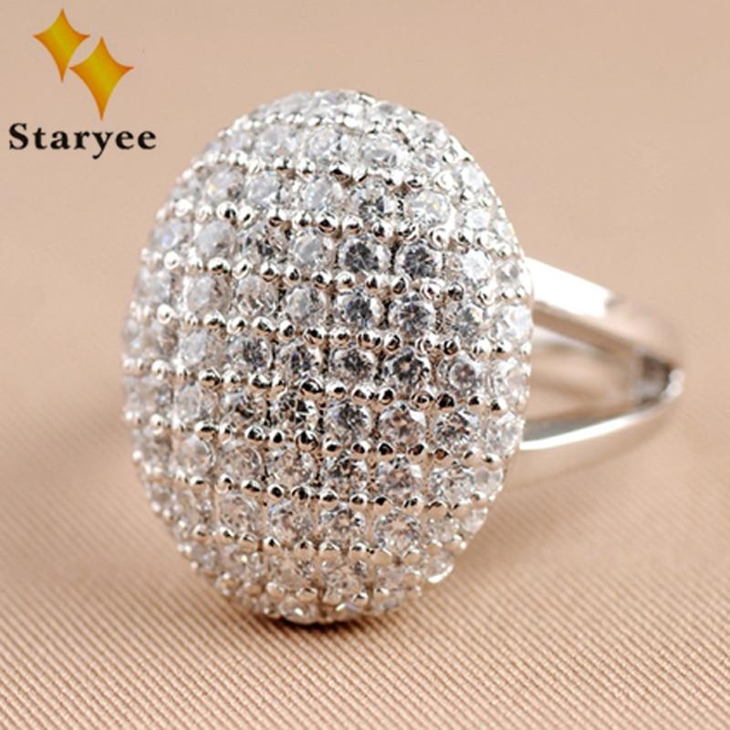 Сумерки кольцо Bella обручальные кольца для женщин 925 пробы серебро Реплика ювелирные украшения Прямая поставка Бесплатная гравировка
