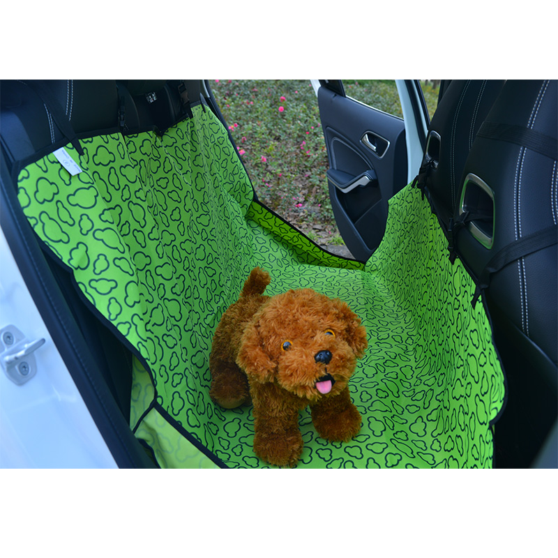 blanket seat wholesale dog hammock thicker covers mat cover car waterproof from single pets dual product