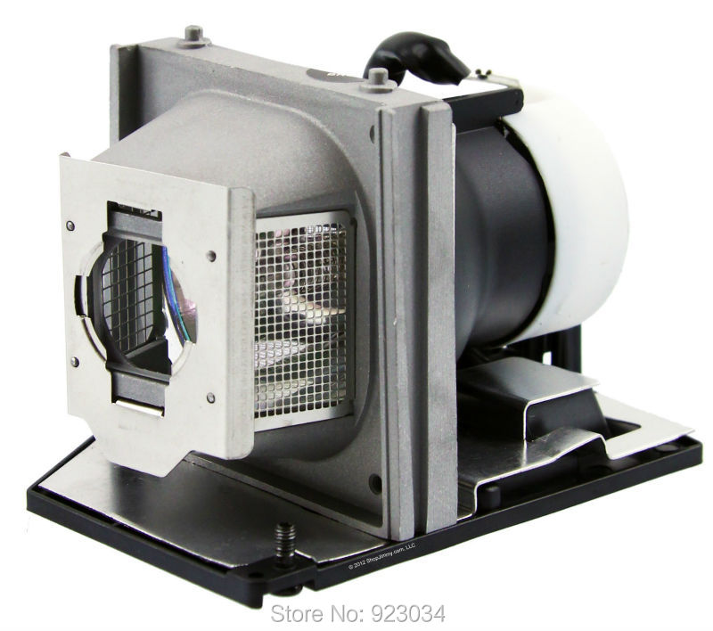 SP.83F01G001 / BL-FU220A Lamp with housing for OPTOMA   HD6800 HD72 HD72i HD73 compatible projector lamp for optoma bl fu250f bl fu250e sp l1301 001 sp l3703 001 h77 h78 h78dc3 h79 h76