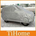 Lada 4x4/Lada Taiga/VAZ 2121/Bognor Diva/Bushman Lada Lada niva Trabalho mini SUV TAMPA DO CARRO Proteção Solar/À Prova de Poeira carcover