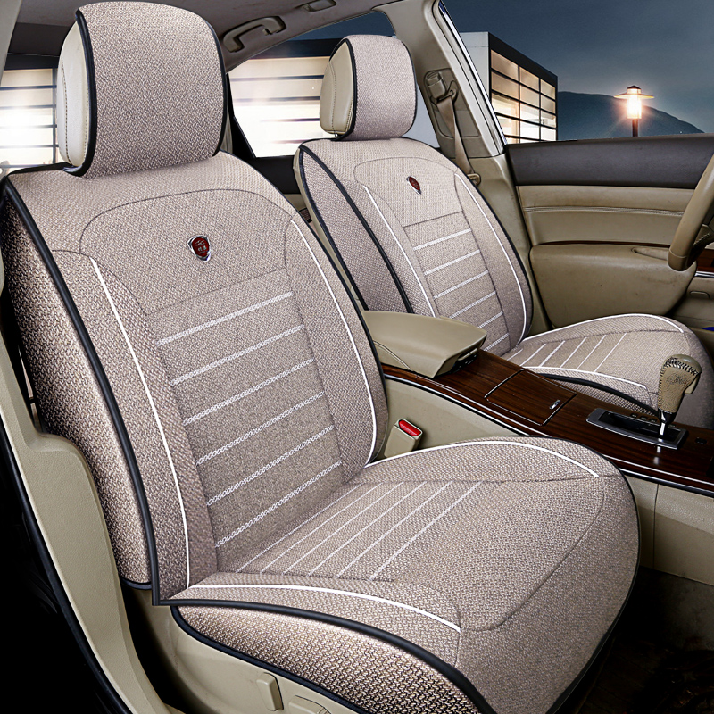 Buy Full Car Seat Covers And Get Free Shipping On AliExpress