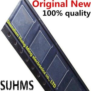 Image 1 - (10 stück) 100% Neue SII9187ACNU SIL9187ACNU QFN 72 Chipsatz