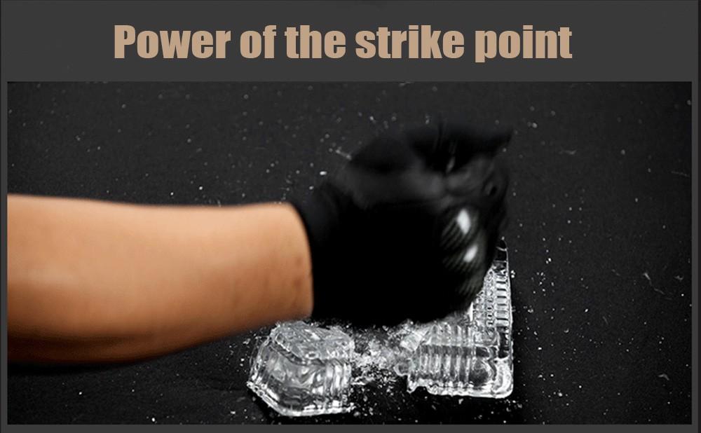 Tactical-attack-&-defense-pen_09