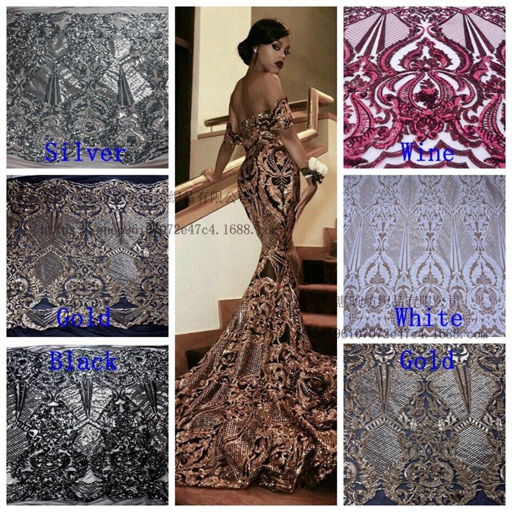 Vestido de novia Customized A-Line or Mermaid Unique Lace Wedding Dress Sweep Train Bride Dress Luxury hochzeitskleid