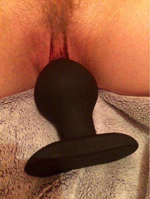 Bondage gangbang sex