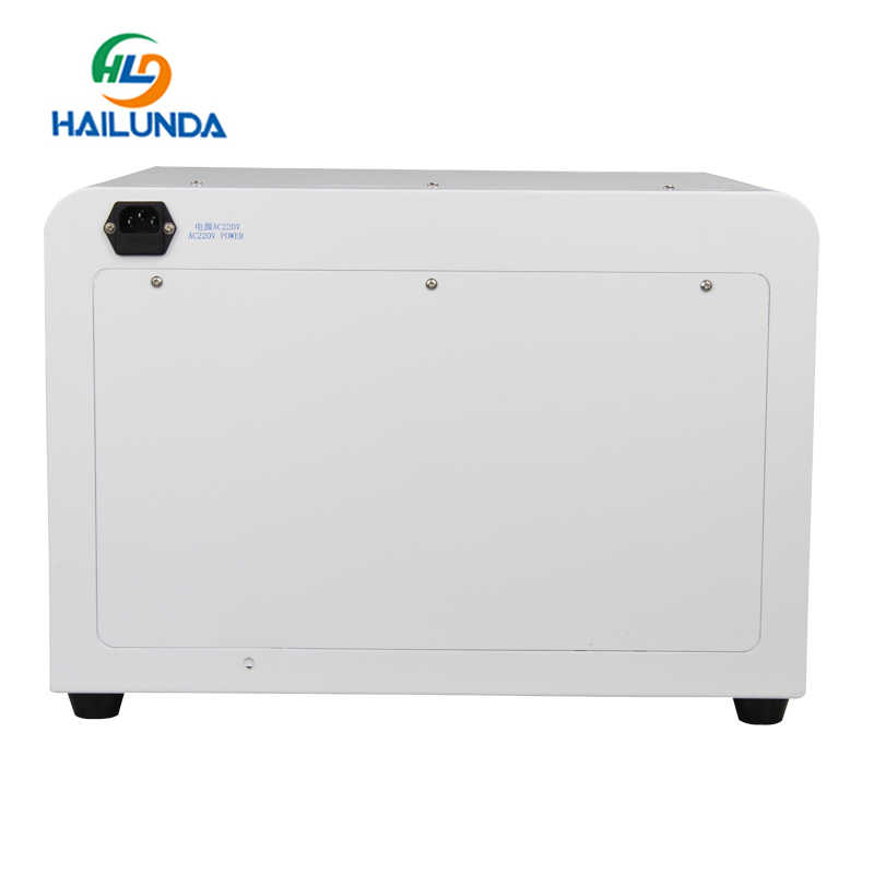 OCA Laminator All in One Vacuum Laminating Machine Bubble Remover machine  LCD Screen Replace Tools with 4 3 inch Touch Screen