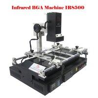 Hot Sale LY IR8500 IR BGA Rework Station Reballing Machine Upgrated From The IR6500 V 2