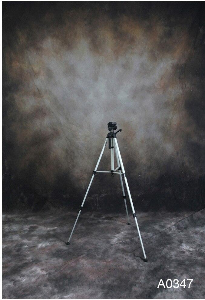 Toile de fond de photo fantastique peinte à la main 10 x10ft/3*3 m A0347 fundo para fotografia, fond de mousseline, photographie d'accessoires de studio
