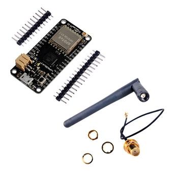 1-canal 2,4G inalámbrico IoT WIFI inteligente interruptor de Control AC 85  V-250 V 16A de alta
