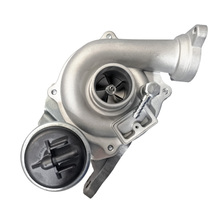 цены Turbocharger KP35 54359880009 54359880007 54359880001 54359700009 for Ford Fiesta 1.4 L Mazda 2 DV4TD CITROEN C2/C5