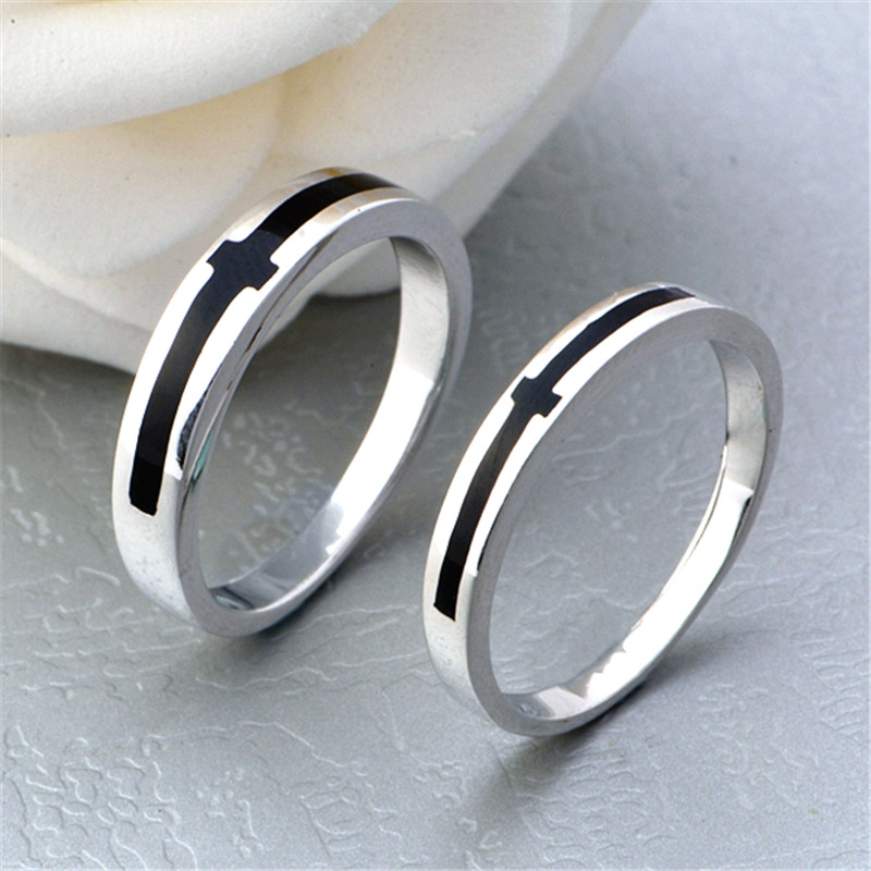 blushingblonde price malaysia wedding list rings ring