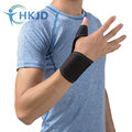 Free Shipping Thumb Support Brace Medical Thumb Splint Thumb Guard