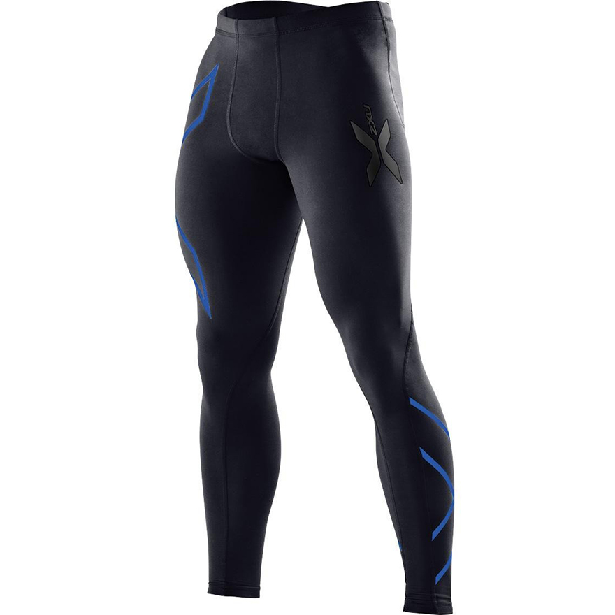 Prix pour 2016 Nouveau Hommes Pantalon Runnig Leggings Noir Plage Sport Pantalon de Jogging Pantalon Joggeurs d'entraînement