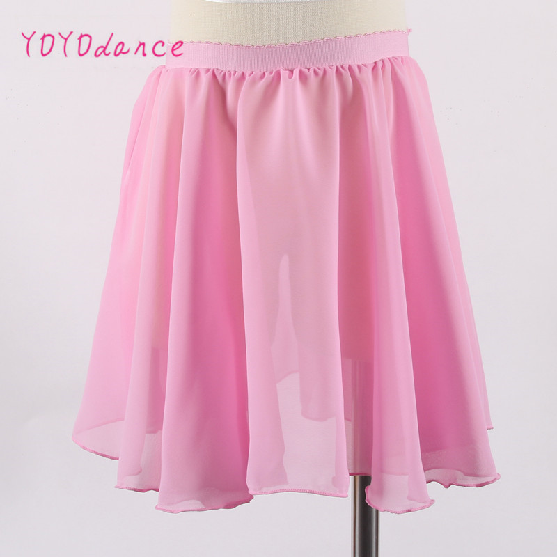 tulle-skirts-child-tulle-font-b-ballet-b-font-skirt-wrap-chiffon-dance-aprons-for-children-girls-font-b-ballet-b-font-skirt-latin-ballroom-for-kids-5166